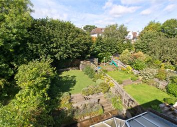 Thumbnail 5 bed semi-detached house for sale in Dora Road, Wimbledon, London