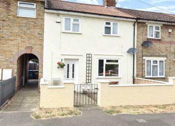 3 bed terraced house for sale in Kentons Lane, Windsor, Berkshire SL4