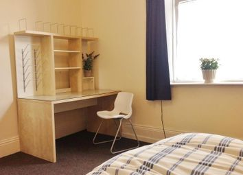 Thumbnail 1 bedroom flat to rent in The Retreat, Sunderland