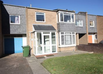 Thumbnail 5 bed property to rent in King Street, Leamington Spa