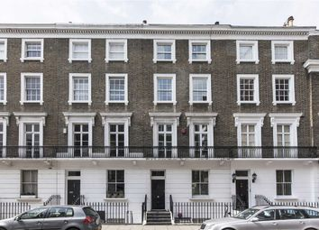 Thumbnail 2 bed flat to rent in Walpole Street, London