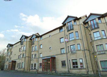 Thumbnail 2 bed flat to rent in South Groathill Avenue, Craigleith, Edinburgh, 2Ll