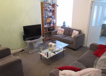 4 bed terraced house to rent in Langton Road, Wavertree, Liverpool L15