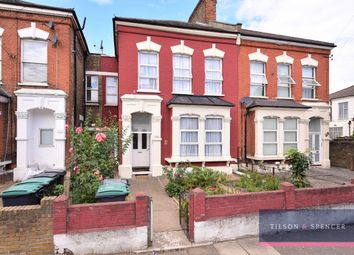 Thumbnail 5 bed terraced house for sale in Pembury Road, Tottenham