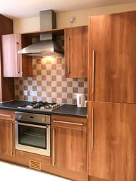 Thumbnail 1 bedroom flat to rent in Prescot Street, Liverpool