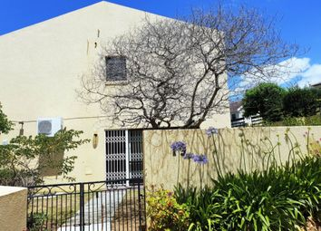 Thumbnail 3 bed town house for sale in Rue Normandie Street, Somerset West, South Africa