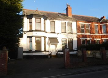 Thumbnail 12 bed property for sale in Church Road, Liverpool