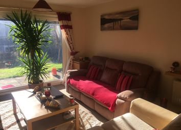Thumbnail 1 bed property to rent in Heath Mead, Heath, Cardiff