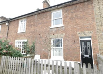 Thumbnail 3 bed property to rent in Cleaveland Road, Surbiton