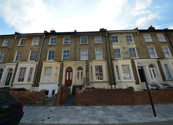Thumbnail 5 bed terraced house for sale in Eastlake Road, London