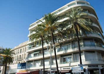 Thumbnail 2 bed apartment for sale in Nice, Provence-Alpes-Côte D'azur, France