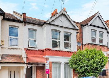 3 bed maisonette for sale in Lenham Road, Thornton Heath CR7