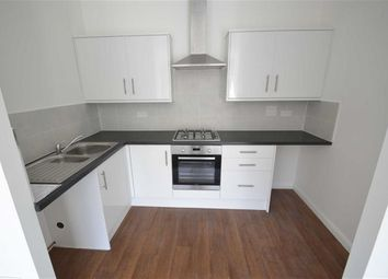 Thumbnail 2 bed flat to rent in 21 Firs Parade, Matlock, Derbyshire