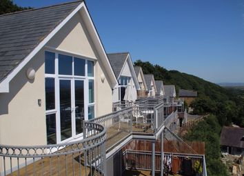 Thumbnail 2 bed flat for sale in 8 Nautilus Apartments, Pendine Manor, Pendine