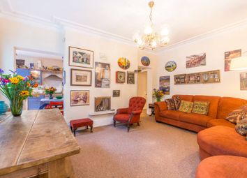 Thumbnail 5 bedroom flat for sale in Cumberland Mansions, Marylebone