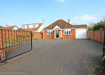 Thumbnail 2 bed detached house for sale in Cherry Garden Lane, Littlewick Green