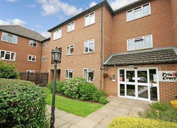 Thumbnail 1 bed property for sale in Wethered Road, Marlow