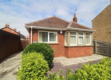 Thumbnail 2 bed bungalow for sale in Dalton Avenue, Blackpool