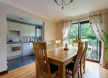 Thumbnail 3 bed semi-detached house for sale in The Bridles, Goxhill, Barrow-Upon-Humber