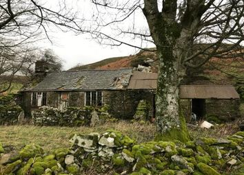Thumbnail Detached house for sale in Caeau Llyfnion, Ty Nant, Corwen, Clwyd