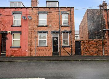 Thumbnail 2 bed terraced house for sale in Branch Street, Wortley, Leeds, West Yorkshire