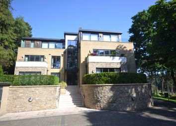 3 bed flat for sale in Nairn Road, Canford Cliffs, Poole, Dorset BH13