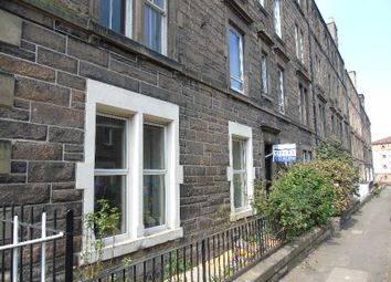 Thumbnail 1 bedroom flat to rent in Dalgety Street, Meadowbank, Edinburgh