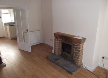 Thumbnail 1 bed town house to rent in Drybridge Street, Monmouth