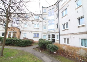 2 bed flat for sale in 215 Duddingston Park South, Edinburgh EH15