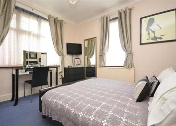 Thumbnail Hotel/guest house for sale in Castle Road, Newport, Isle Of Wight