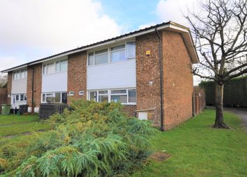 Thumbnail 4 bed end terrace house for sale in Robin Way, Grange Road, Guildford