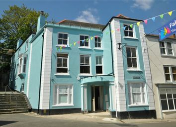 Thumbnail 5 bedroom flat to rent in Church Street, Falmouth