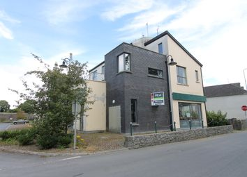Thumbnail 3 bed town house for sale in 19 Riverside, Borrisokane, Tipperary