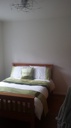 Thumbnail Room to rent in Southview Road, Hornsey