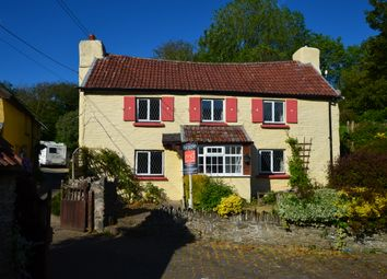 Thumbnail 3 bed cottage for sale in Middle Marwood, Barnstaple