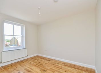 Thumbnail 2 bedroom flat to rent in Rye Lane, Peckham