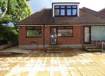 Thumbnail 3 bedroom bungalow to rent in Mount Road, Barnet