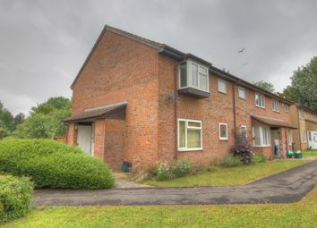 Thumbnail 1 bedroom semi-detached house for sale in Home Orchard, Yate, Bristol