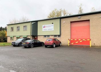 Thumbnail Industrial for sale in 10B Mickleton Road, Riverside Park, Middlesbrough