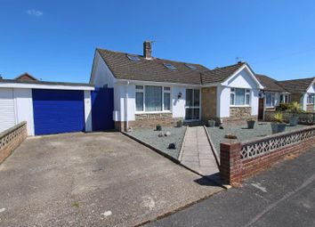 4 bed detached house for sale in Laburnum Grove, Hayling Island PO11
