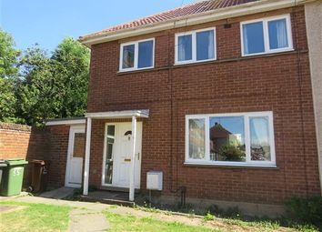 Thumbnail 3 bed detached house to rent in Slade Road, Wolverhampton