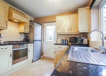 Thumbnail 4 bed detached house for sale in High Bank Crescent, Darwen, Lancashire