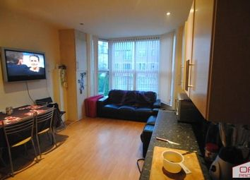 Thumbnail 5 bedroom flat to rent in 185 Kirkstall Road, Leeds