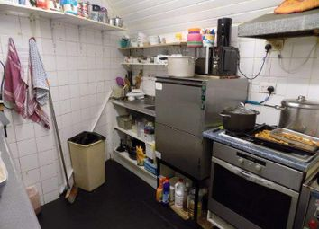 Thumbnail Leisure/hospitality for sale in Irvine Road, Dirrans, Kilwinning