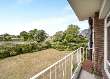 Thumbnail 1 bed flat for sale in Carlton Drive, Putney, London