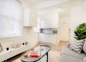 Thumbnail 1 bed flat to rent in Mitre Road, Waterloo