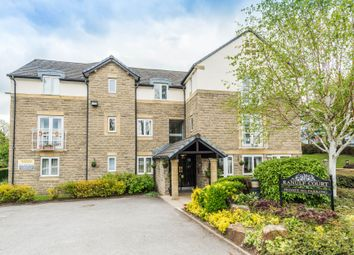 Thumbnail 1 bed flat for sale in Abbeydale Road South, Sheffield, South Yorkshire