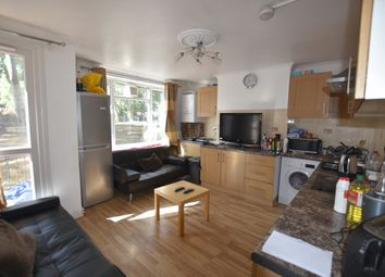Thumbnail 5 bed maisonette to rent in Whitnell Way, Putney