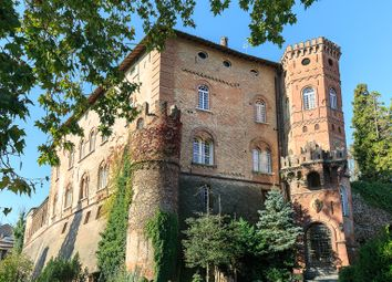Thumbnail 9 bed château for sale in Alessandria (Town), Alessandria, Piedmont, Italy