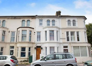 Thumbnail 7 bed terraced house for sale in Croft Court, Bourne Street, Eastbourne